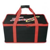 Absima Team C Truggy Bag 1:8 TC186