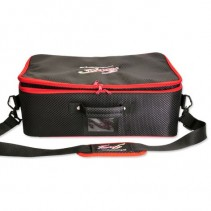 Absima Team C Touring Car Bag TC187