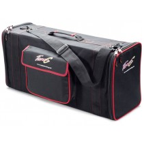 Absima Team C Car Bag GT TC255