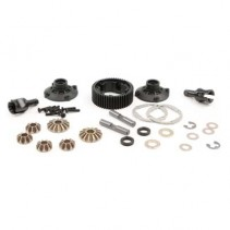 Team Durango TD210034 Gear Diff Set