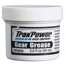 TrakPower Waterproof Gear Grease 2oz(59ml) TKPC8008