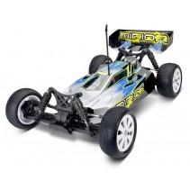 Absima Team C 1:10 EP Buggy Minion TR04 4WD RTR BL