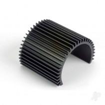 Traxxas Motor heat sink (1) TRX1522