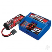 Traxxas iD Completer Pack TRX2994T