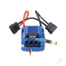 Traxxas Velineon VXL-8s ESC WP BL Fr/Rr/Brake TRX3496