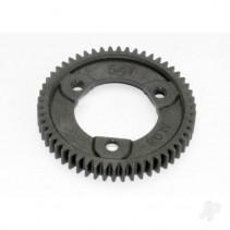 Traxxas Spur gear, 54-tooth 32 pitch TRX3956R