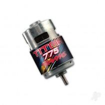 Traxxas Motor, Titan 775 (10-turn/16.8 volts) TRX5675