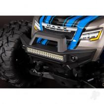 Traxxas Maxx Complete LED Light KitTRX8990