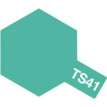 Tamiya TS-41 Coral Blue Spray 100ml