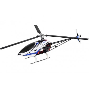 Thunder Tiger Raptor E550 Flybarless 3-Blade Helicopter TT4732A23
