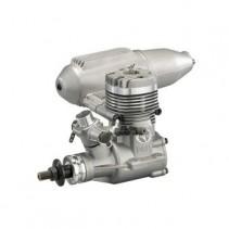 TT9141 Pro 46 SE Engine...