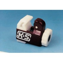 KNS Tube Cutter KNS296