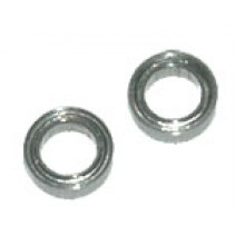 Ball Bearing - 5x8x2.5  - Shielded (pr)