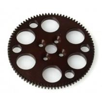 85T 48DP CNC Spur Gear  - Mi4/Mi5