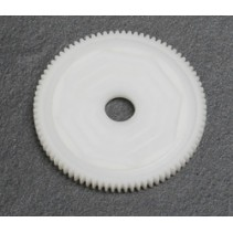 Schumacher U3351 Gear; 83T Spur - Slipper