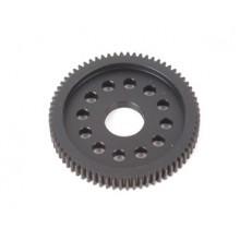 Spur Gear 48DP - 70T - SupaStox