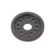 Spur Gear CNC 48DP - 78T Supastox