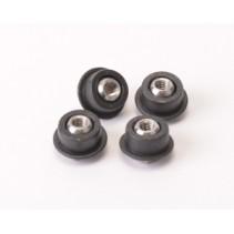 U4244 Wishbone Sockets and Balls Mi5 (4)