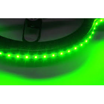 U829 LED Lights Green