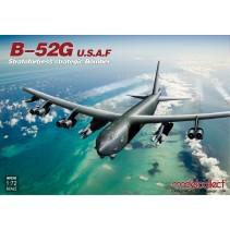Modelcollect B-52G U.S.A.F. UA72202