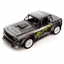 PANTHER DRIFT 1/16 TRUCK UD1602