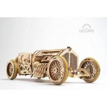 Ugears U-9 Grand Prix Car UG70044