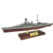 Forces of Valor HMS Hood Battle Cruiser 1/700 UN861002A