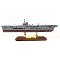 Forces of Valor HMS Ark Royal Aircraft Carrier UN861009A