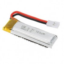 Volantex Trainstar Mini 3.7V 180mAh LiPo Battery V761111