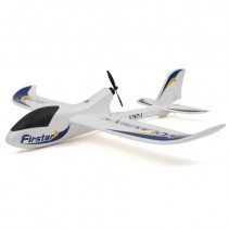 Volantex V767-1 Firstar 4Ch Glider EPO RTF