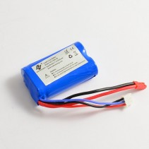 Volantex Firstar/Vector 40 7.4V 850mAh 15C V767112