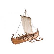 Artesania Latina Viking 1/75 AL19001