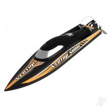 Volantex Vector SR80 ARTR Brushless Boat VOL79804AR