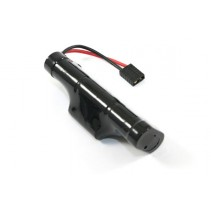 Voltz 5300mah HUMP PACK 8.4V w/Traxxas Connector Battery VZ0036