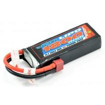Voltz 1800mah 11.1V 30C Lipo Battery VZ0418003S