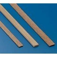 Walnut Strip 6x6x915mm (1)