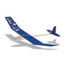 West Wings Orion Glider WW29