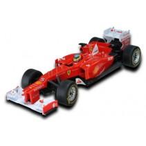 Ferrari F2012 F1 Amerang 1:18 XQRC18-18AA