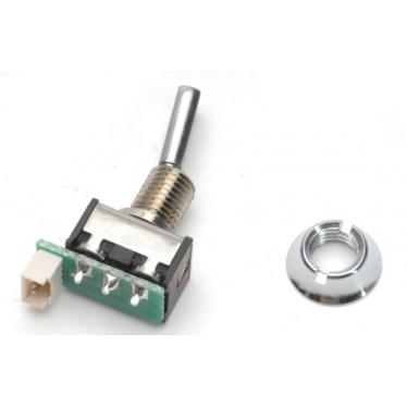 Futaba Switch Assembly 3pos Short Y-TFT1200637