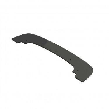 Arrma Front Splitter ARA320520