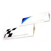 WOT 4-E Mk2 Wing Set (3 Blues) Z-CF003A/03
