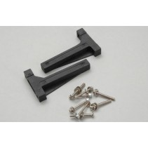 Engine Mount Set Acro Wot Mk2
