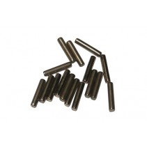 DHK Pins (2x10mm) (16) Z-DHK8381-103