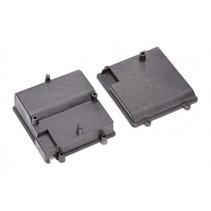 DHK Tiger - Battery Case Upper & Lower Z-DHK9131-003