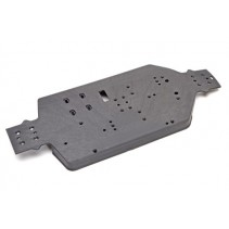 DHK Tiger Chassis Z-DHK9131-001