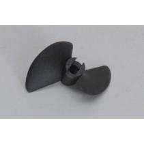 2Bl Propeller (30mm Dia) 93 Series