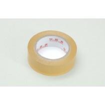 Joysway Infinity Water Proof Tape Z-JS-930510