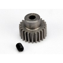 Traxxas Gear 23T 48 Pitch / Set Screw Z-TRX2423