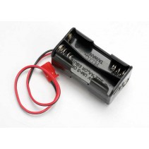 Traxxas Battery Holder, 4-cell (no on/off switch) Z-TRX3039