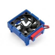 Traxxas Cooling Fan Velineon VXL-3s ESC Z-TRX3340